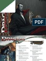 Dragon#416