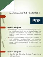 Aula 2. 18 08 2015. Metodologia da Pesquisa II.pdf
