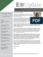10-18-2015update-web.pdf