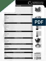 cat2012 (1).pdf