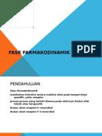 FarmaKodiNamik