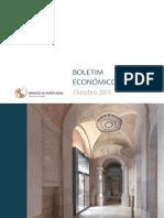 Boletim_economico_Banco_Portugal_out2015.pdf