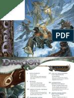 Dragon #421