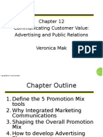 s 2015 Chp 13 Advertising and PR