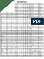 2015 MPP Directory Teliphone 2