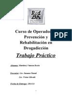 Curso de Operador en Prevención y Rehabilitación en Drogadicción.docx