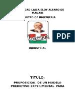 Proyecto Congreso Transferencia (1)