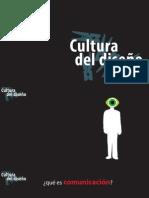 Cultura Gráfico Clase 01
