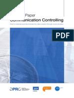 2011 11 16 Position Paper Com Controlling