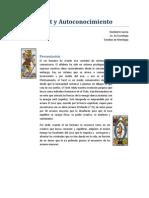 curso++tarot+y+autoconocimiento.pdf