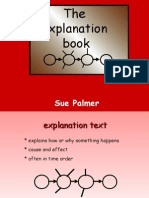 PPT EXPLANATION