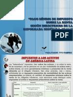 PAGO MÍNIMO según la Reformas a la Ley de ISR_tramiresco (28022015_ISCPfilialSV).pdf