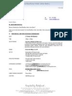HI TEA - SMK JOHOR JAYA 2 - 5.10.15.pdf