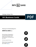 101-business-cards-swipe-file-serifsandsans.com.pdf