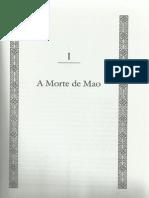 A Morte de Mao