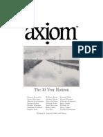 Axiom Documentation