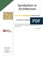 Symbolism in Architecture