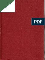 Fritz Mauthner - Woerterbuch Der Philosophie - I