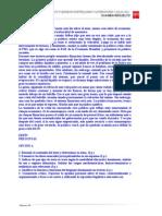 Select Euskadi Lengua 2009 Resuelto