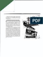 ββκ05.pdf
