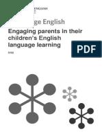 5Y09_ Engaging Parents Webinar Handouts