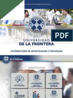 Instituto Agroindustria 2015.Compressed