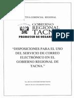 4 Correo Electrónico.pdf