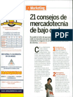21consejos de Marketing.asp