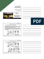 07 - Concreto Armado - Capitulo VI - Flexao Simples