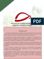 Tp Educacion Ambiental