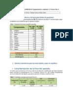 Cálculos Volumétricos y de Fases Para Fluidos de Yacimiento - Copia