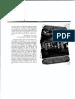 ββκ08.pdf