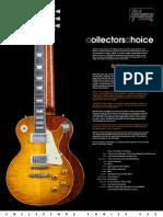 Collector's Choice #33