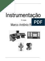 4865975Instrumentação e controle de processos industriais