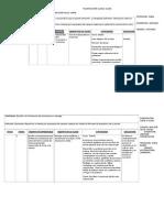formato planificacion - 1