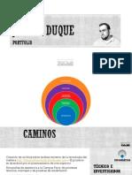 JAVIER DUQUE - PORTFOLIO.pdf