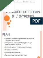 Cours Controverses – ENSMP 2008 – a.
