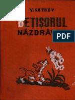 256541972 Betisorul Nazdravan v Suteev 1978 PDF