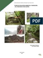 PUEAR.pdf