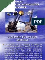 palasinduccion-140430141755-phpapp02