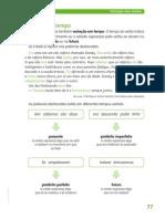 Gramtiverbos Portugues