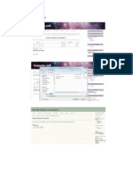 Taller_practico_Final_OJS.pdf