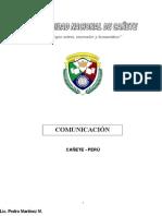 01 Lenguaje y comunicación.doc