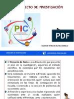 diapos de proyecto de investigacion.pdf