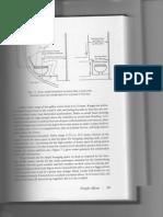 img012.pdf