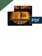 cuadro libro.docx