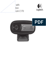 webcam-c170-quickstart-guide.pdf