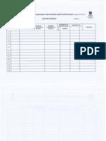GCF-FO-021 Servicio Integral de Dialisis Renal Para Paciente Agudo Hospitalizado