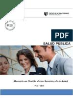 Modulo Salud Publica 8sept2015..
