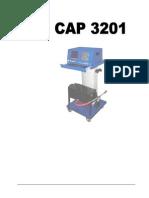 Manual de Usario ESP